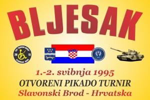 banner PIKADO