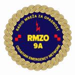 RMZO-300x245
