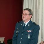 Grad Opatija, CIOR Workshop Opatija 2014