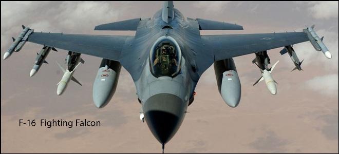 Imamo li napokon odluku: švedski Gripen JAS 39 C/D ili